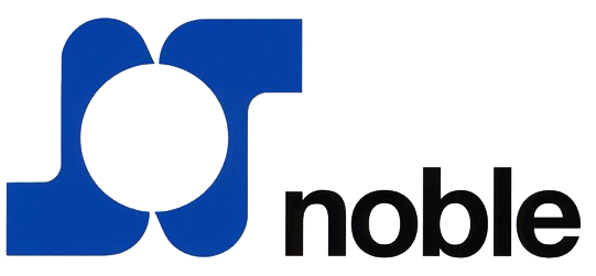 logo-noble-transparent