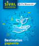Sival2018